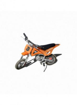 MOTOR BIKE D INFINITON 300...