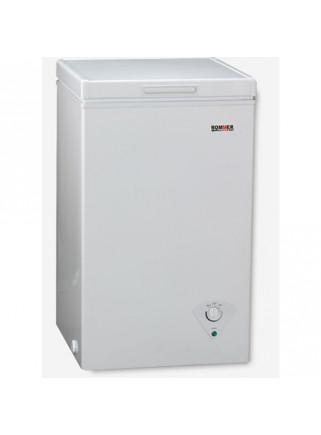 Congelador Rommer BD60...