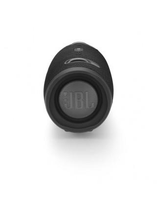 Altavoz Portátil JBL Xtreme 2 40W IPX7 Bluetooth Negro