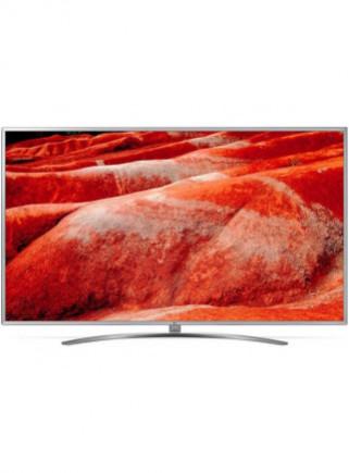 """TELEVISOR LG 50"""" 4K UHD AI..."""