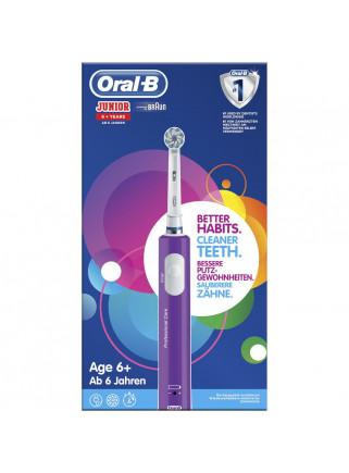 Cepillo Dental Oral-b D16...