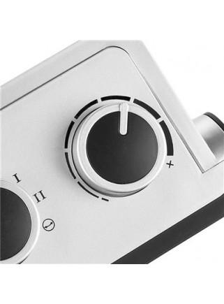 Calefactor Eléctrico Tristar KA5065 Cerámico Oscilante 1.500W