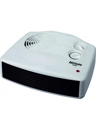 Calefactor Bastilipo...
