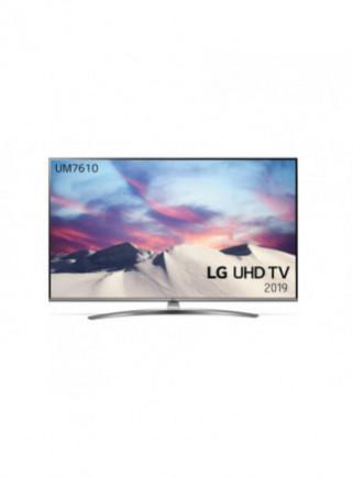 """TELEVISOR LG 55"""" 4K UHD AI..."""