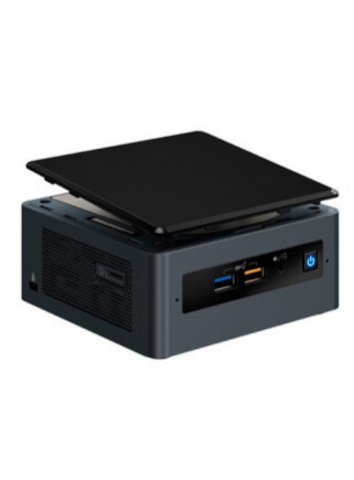 PC MINI INTEL NUC CORE...