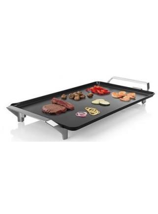Plancha de Asar Princess Table Chef Premium XXL Aluminio Fundido