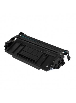 CARTUCHO COMPATIBLE HP CF226X
