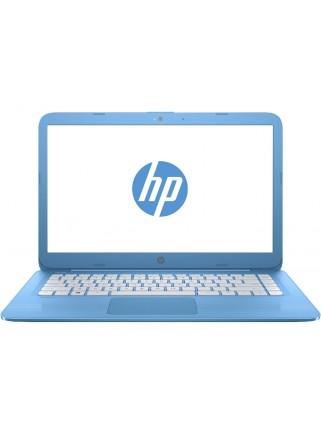 Ordenador Portátil HP...