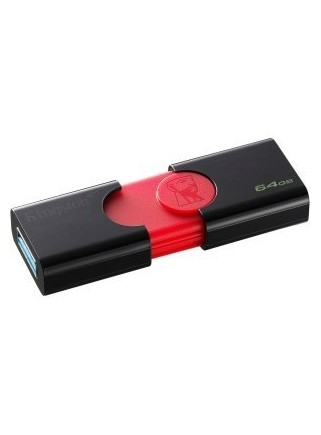 PEN DRIVE 64GB KINGSTON...