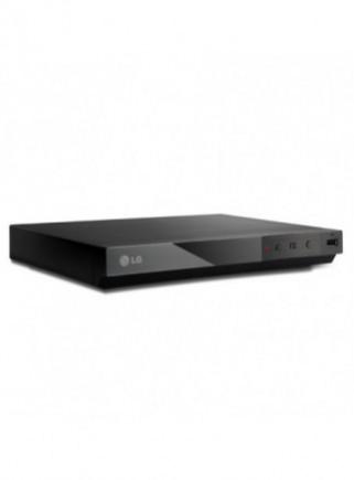 DVD LG DIVX MKV USB