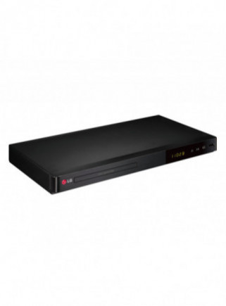 DVD LG USB 1HDMI ESCALADO...