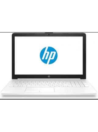 PORTATIL HP 15-DB1026NS...