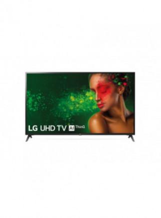 "TELEVISOR LG 75"" UHD IPS..."