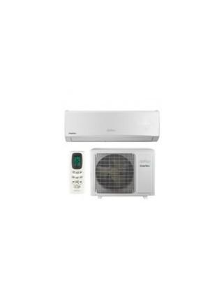 Aire Acondicionado Daitsu ASD21KIDC WiFi Inverter 5300 Frig/h A++/A+