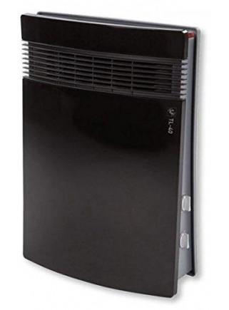 Calefactor S&P TL40...