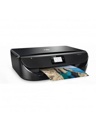 Impresora Multifunción HP...