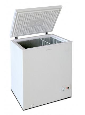 Congelador Infiniton Ch-202...