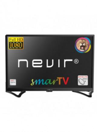 "TELEVISOR NEVIR 43"" FULL HD..."
