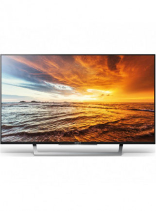 "TELEVISOR SONY 32"" Full HD..."
