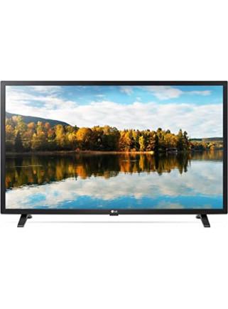 """TELEVISOR LG 32"""" 32LM630 HD..."""