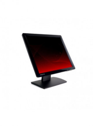 "MONITOR TACTIL APPROX 17""..."