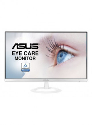 "MONITOR 27"" ASUS VZ279HE..."