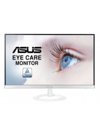 "MONITOR 23"" ASUS VZ239HE-W..."