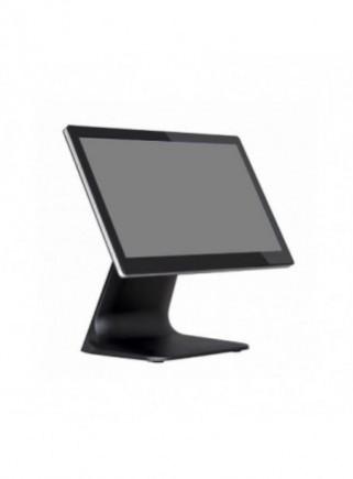 Monitor Táctil para TPV LED...