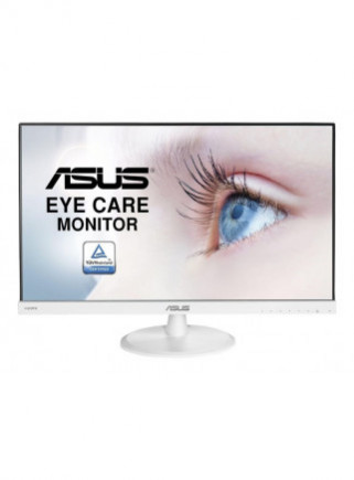 "MONITOR 23"" ASUS VC239HE-W..."