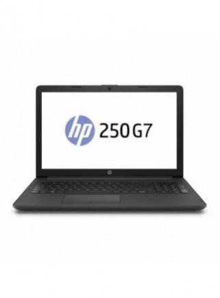 PORTATIL HP 250 G7...