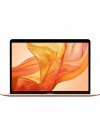 ULTRABOOK APPLE MACBOOK AIR...