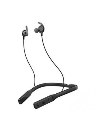 AURICULARES WOXTER AIRBEAT ANC
