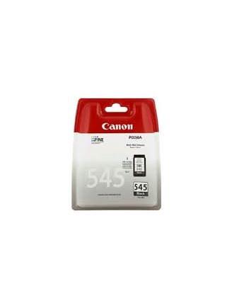 CARTUCHO CANON PG-545 PIXMA...
