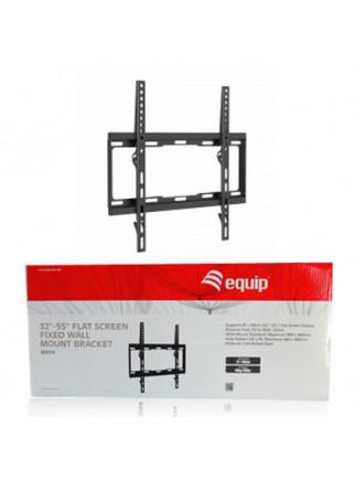 SOPORTE EQUIP TV LCD...