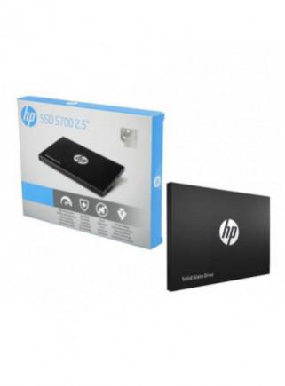 "DISCO DURO SSD  2.5"" HP..."