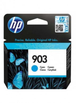 .CARTUCHO HP 903  CIAN