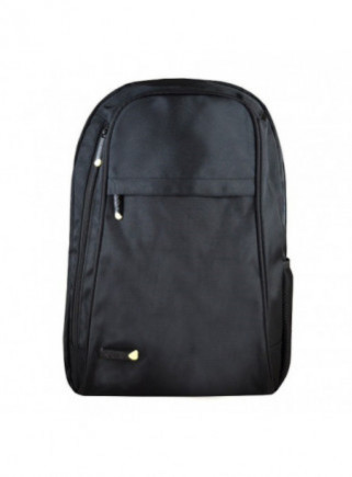 "MOCHILA TECHAIR 15.6"" BACKPACK"