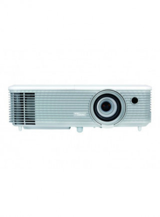 PROYECTOR OPTOMA X345 DLP...