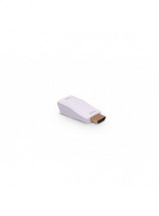 ADAPTADOR 3GO HDMI-M A VGA-H