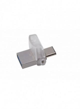 PEN DRIVE 64GB KINGSTON USB...