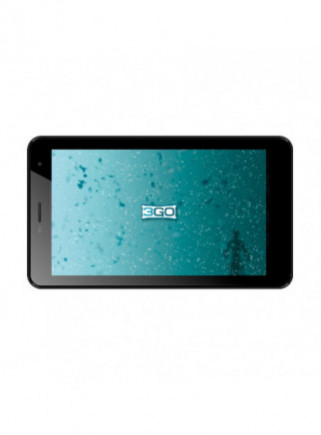"TABLET 3GO GT7007 7"" 1+16GB..."