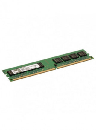 MEMORIA KINGSTON DDR3 2GB...