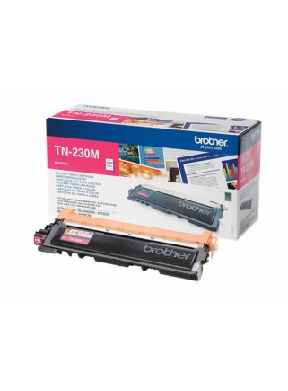 Toner Brother Tn230m...
