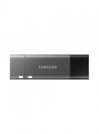 PEN DRIVE 64GB SAMSUNG  DUO...