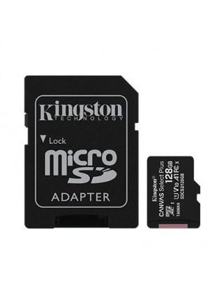 MEMORIA MICRO SD 128GB...