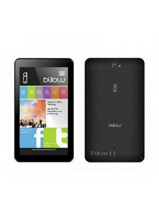 "TABLET BILLOW 7""  X703 3G..."