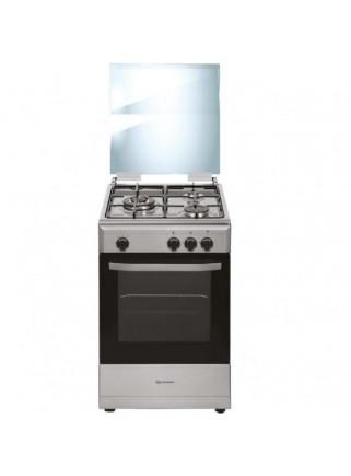 Cocina Schneider SCG5010X...