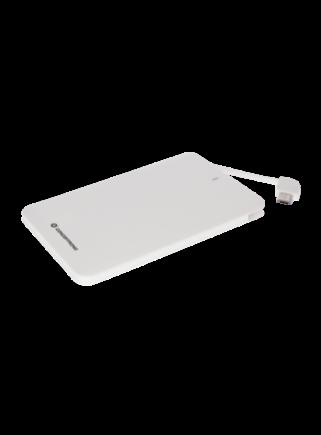 CARGADOR USB POWERBANK...