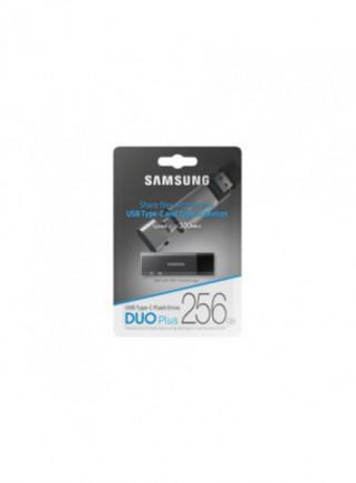 PEN DRIVE 256GB SAMSUNG...