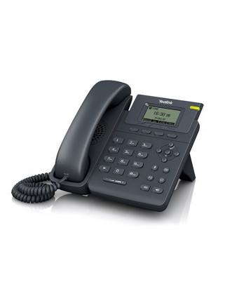TELEFONO YEALINK IP BASICO...